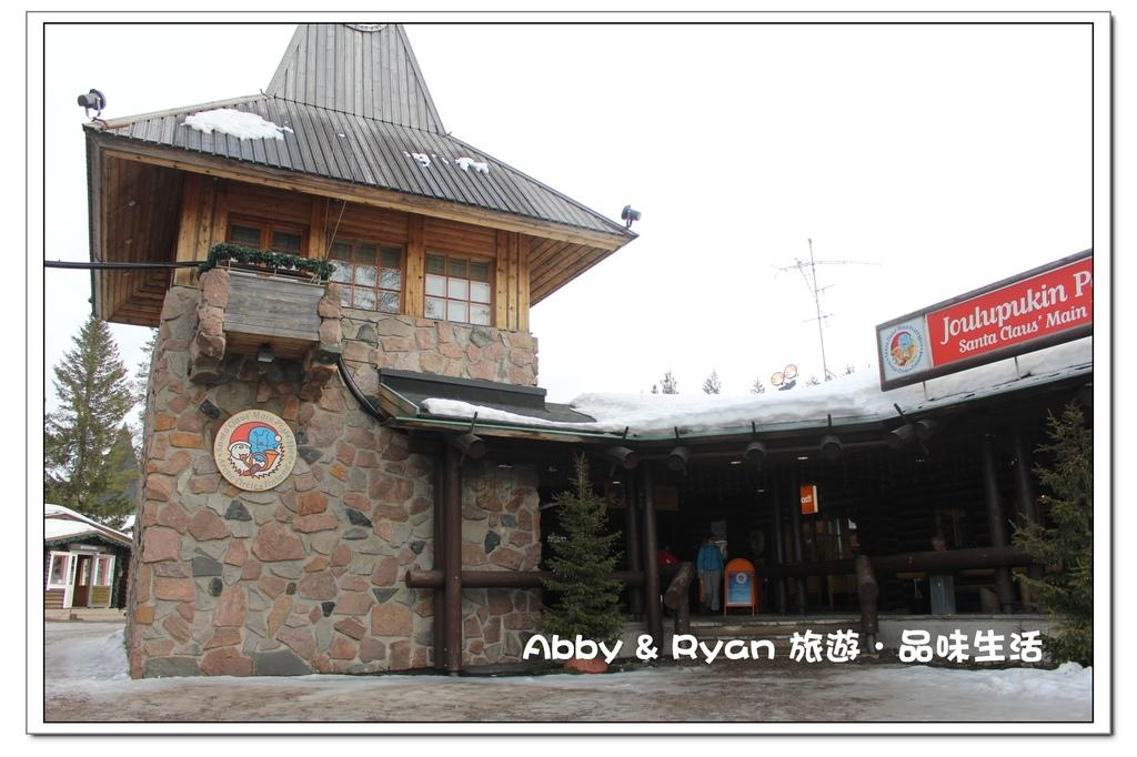 newIMG_5568.jpg