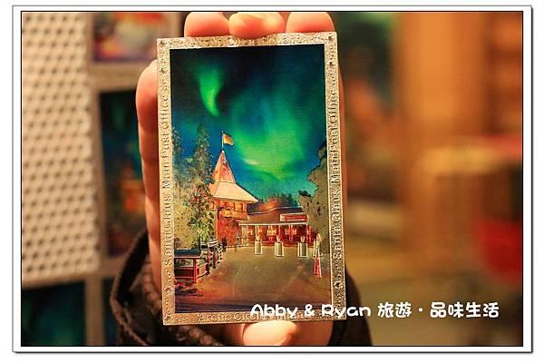 newIMG_4672.jpg