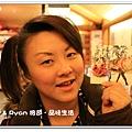 newIMG_4680.jpg