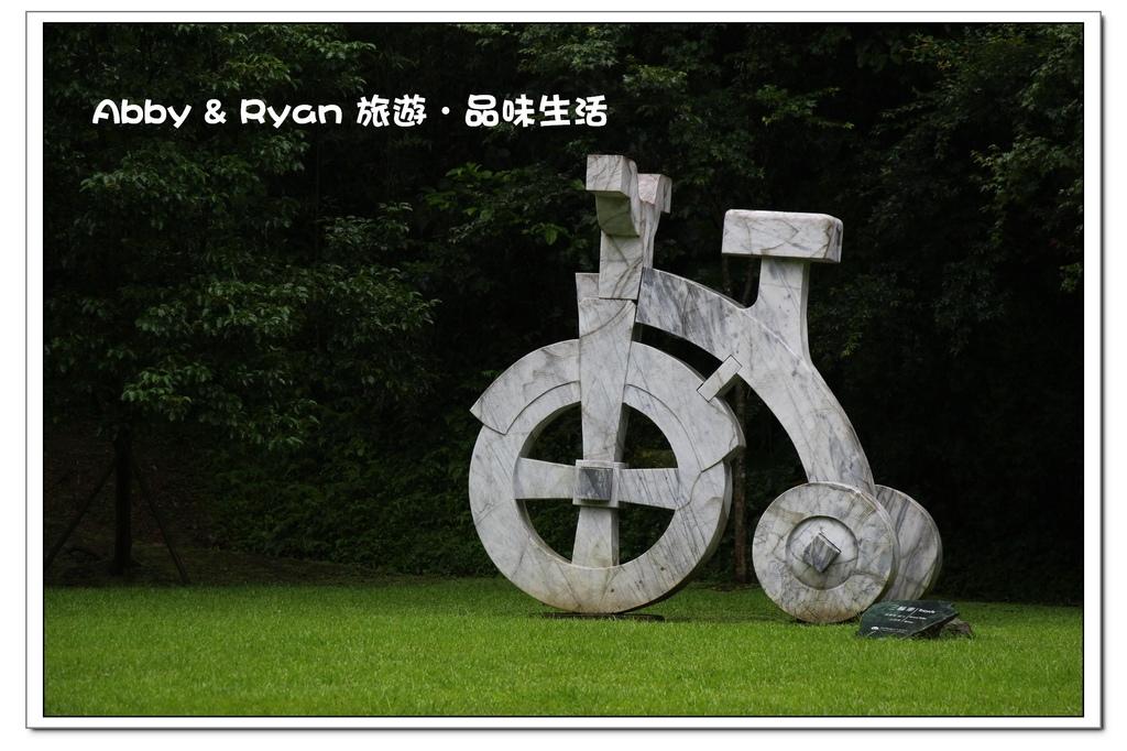 newIMG_3388.jpg