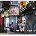 newIMG_3685.jpg