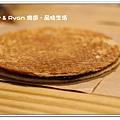 newIMG_4346.jpg