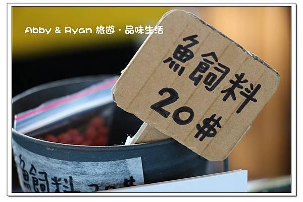 newIMG_4601.jpg