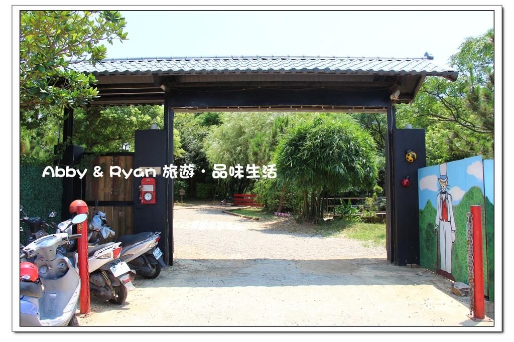 newIMG_4649.jpg