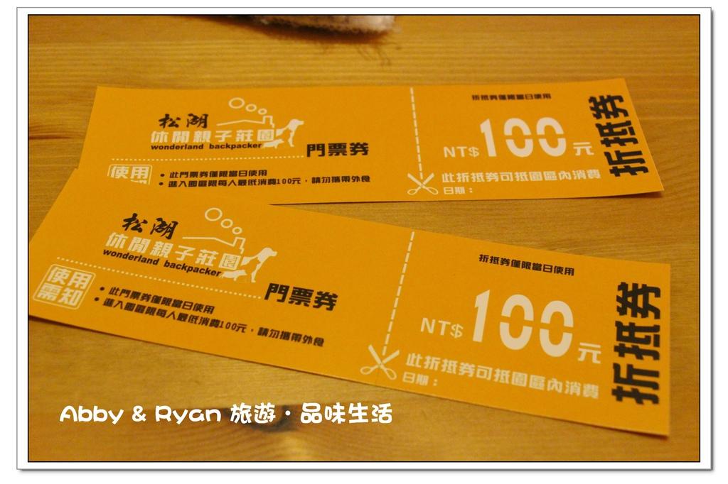 newIMG_4653.jpg