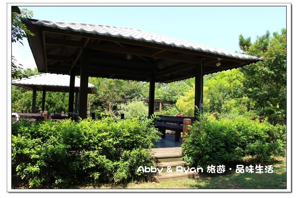 newIMG_4720.jpg