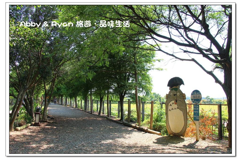newIMG_4768.jpg