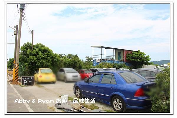 newIMG_5033.jpg