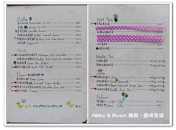 newIMG_5059.jpg