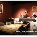 newIMG_6273.jpg