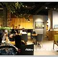 newIMG_6287.jpg