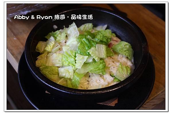 newIMG_6374.jpg
