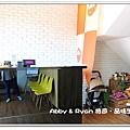 newIMG_6153.jpg