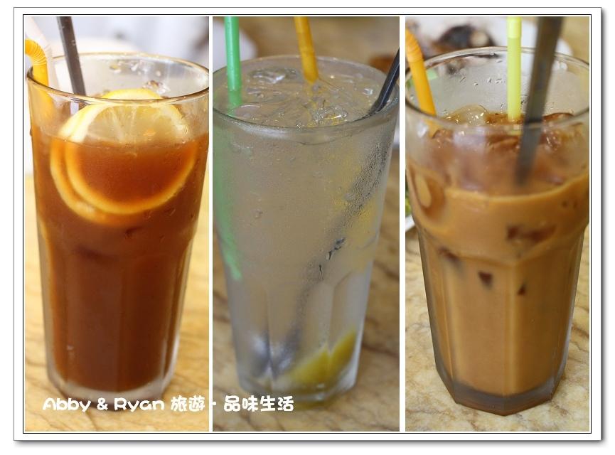 newIMG_5999.jpg