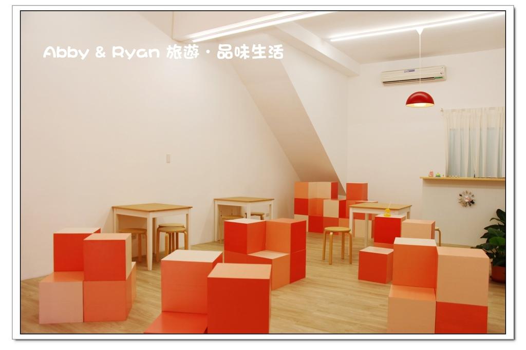 newIMG_5900.jpg