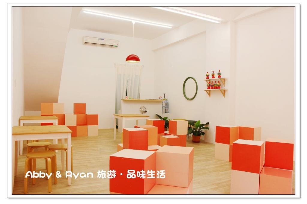 newIMG_5905.jpg
