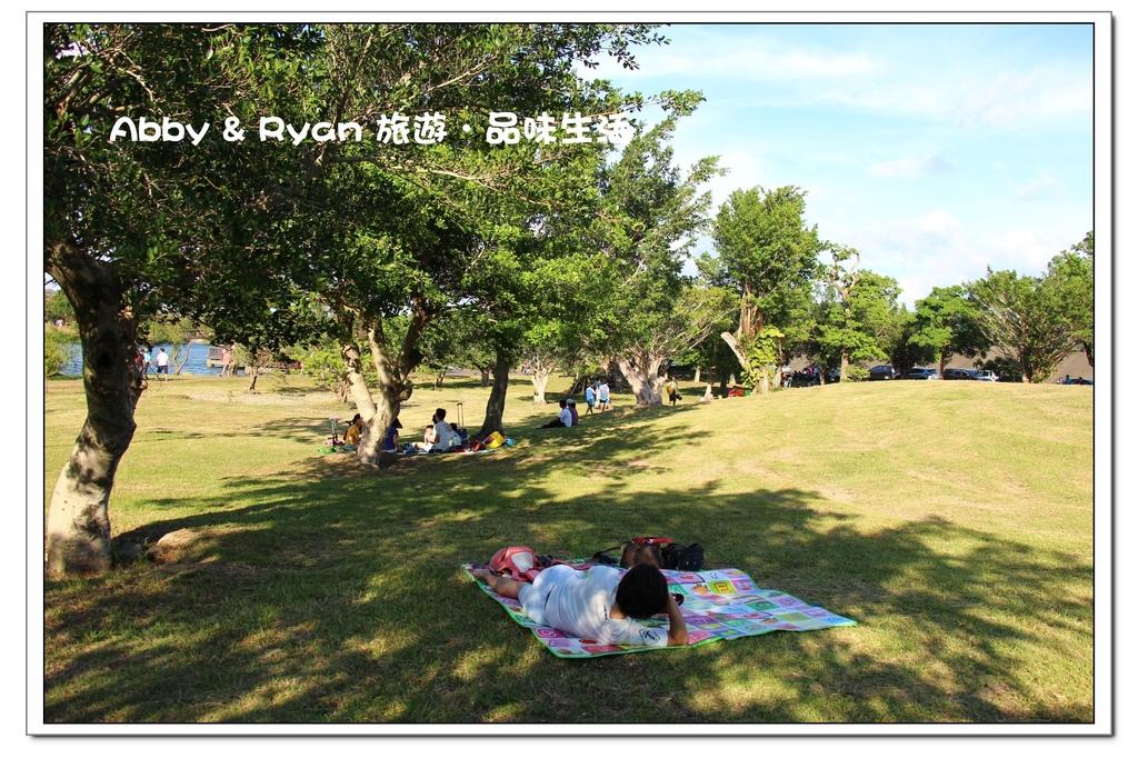 newIMG_8533.jpg