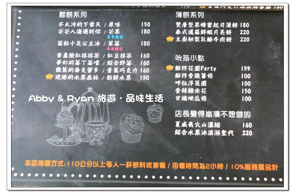 newIMG_8636.jpg
