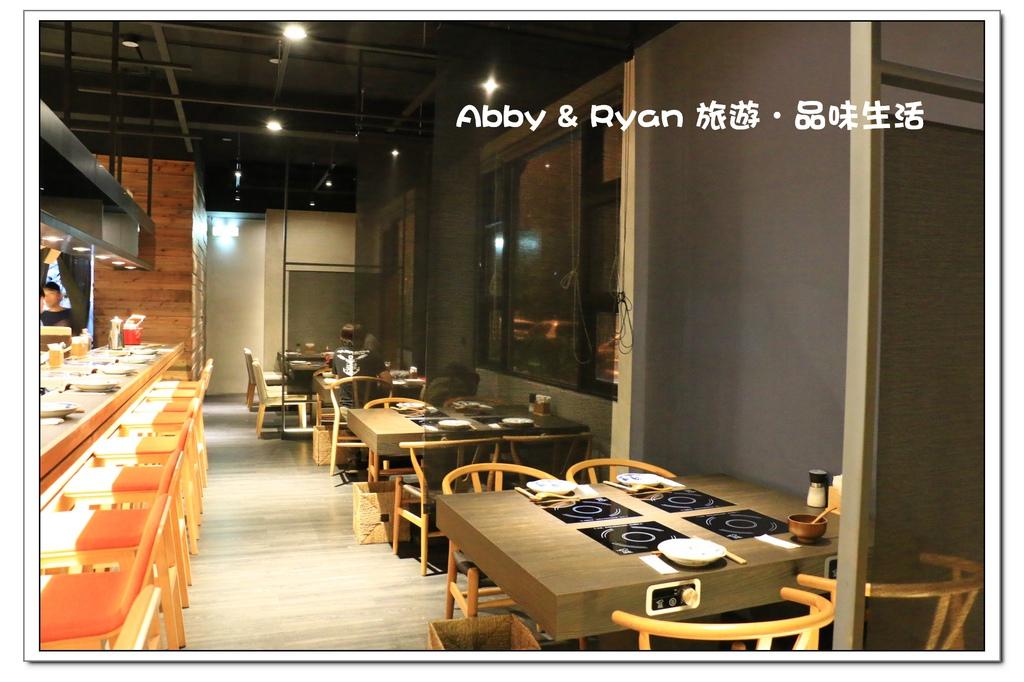 newIMG_8885.jpg