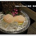 newIMG_8947.jpg