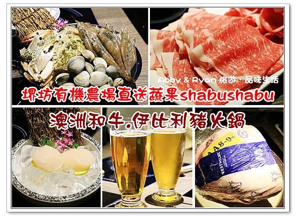 newIMG_8960.jpg