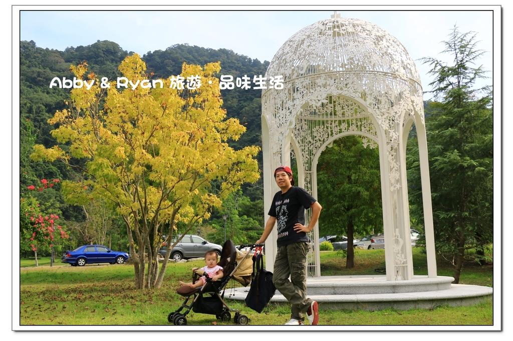 newIMG_7963.jpg