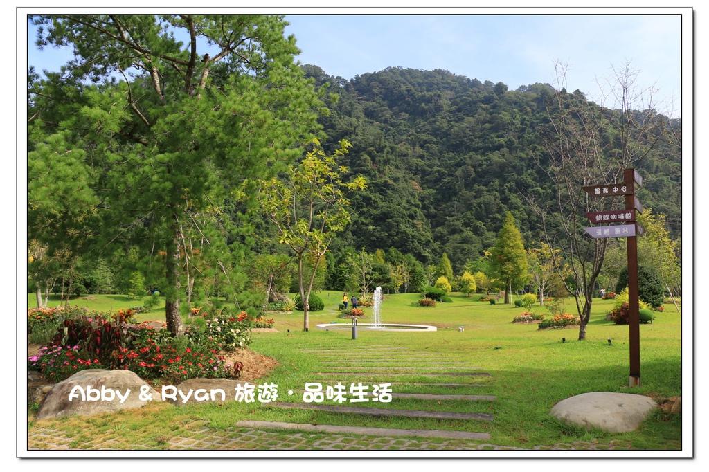 newIMG_7986.jpg