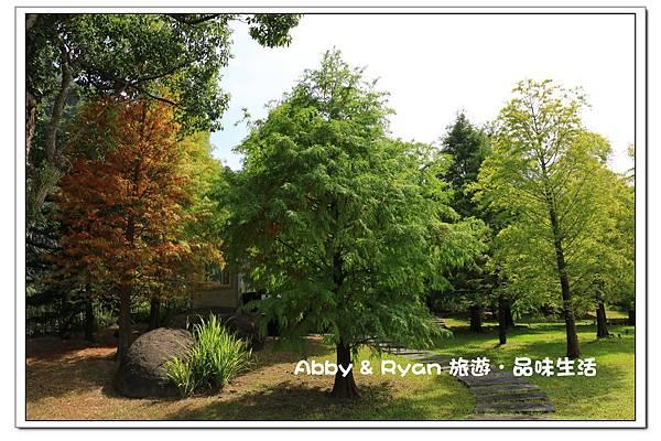 newIMG_8128.jpg