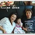 newDSC_0873.jpg