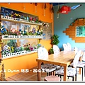 newIMG_9304.jpg