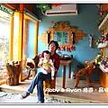 newIMG_9306.jpg