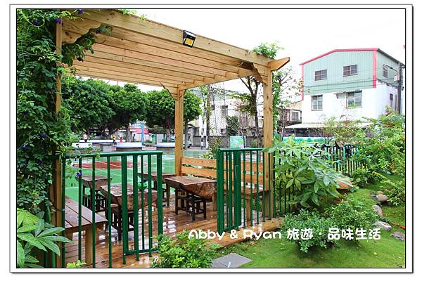 newIMG_9359.jpg