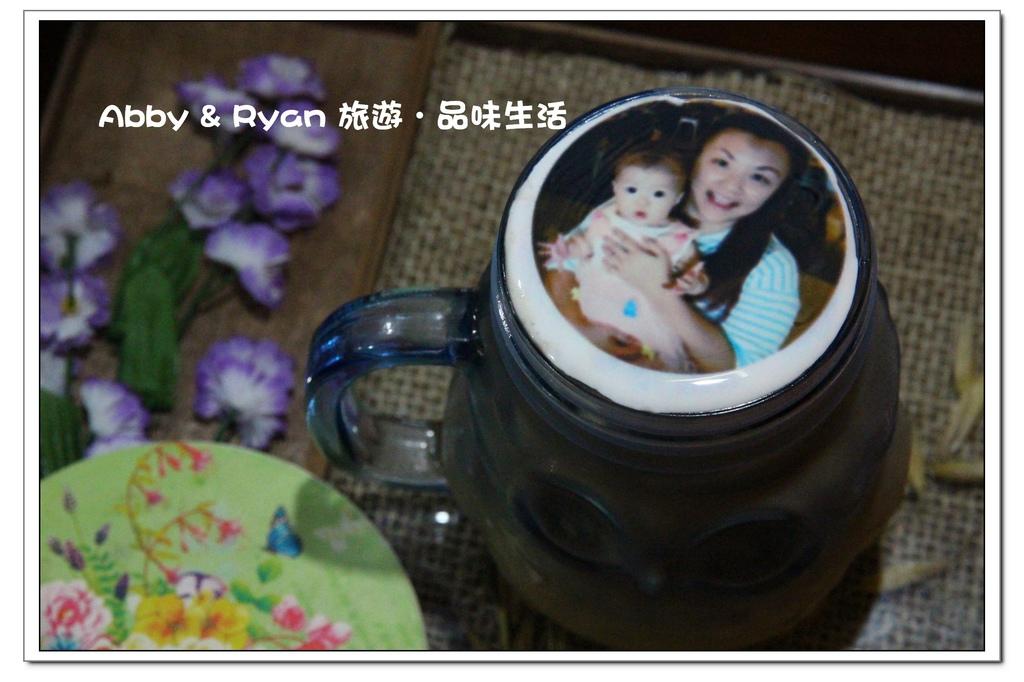 newIMG_9388.jpg