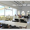 newIMG_0503.jpg