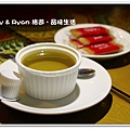 newIMG_9872.jpg