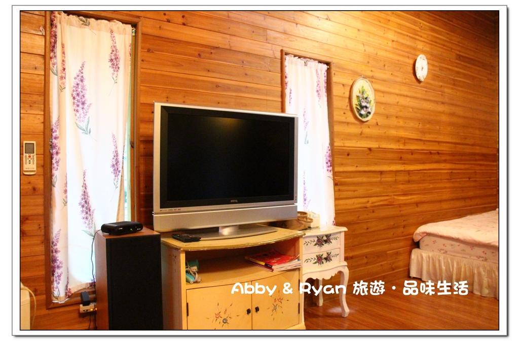 newIMG_9912.jpg