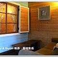 newIMG_9926.jpg