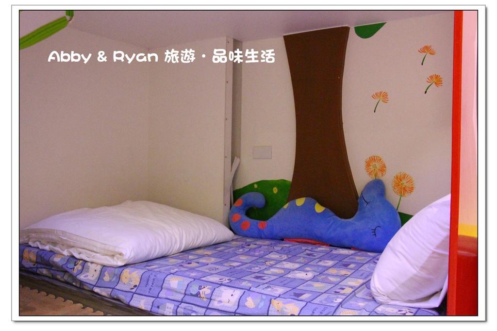 newIMG_0648.jpg
