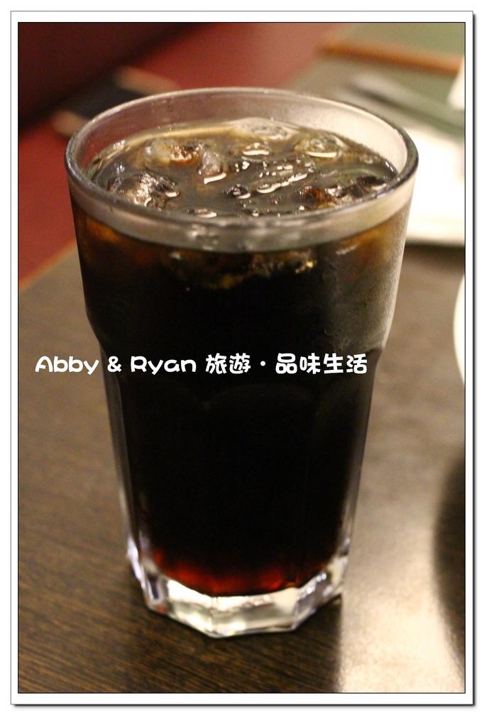 newIMG_2495.jpg