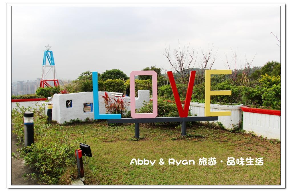 newIMG_0093.jpg