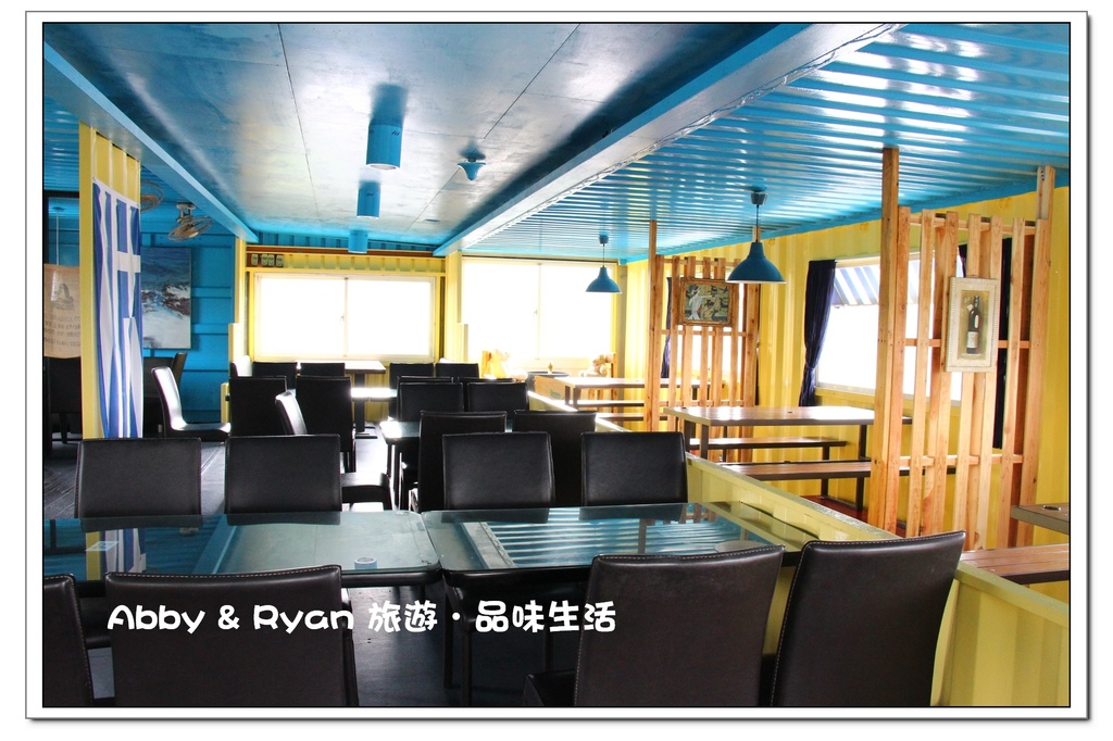 newIMG_0130.jpg
