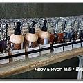 newIMG_9686.jpg