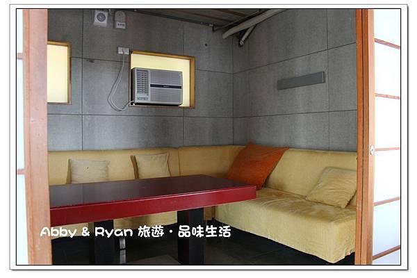 newIMG_0388.jpg