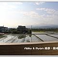 newIMG_0670.jpg