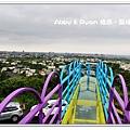 newIMG_0786.jpg