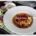 newIMG_0814.jpg