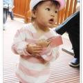 newIMG_0334.jpg