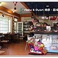 newIMG_0512.jpg