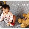 newIMG_0533.jpg