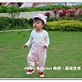 newIMG_0133.jpg